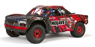 Mojave 6S