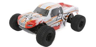 AMP MT 2WD