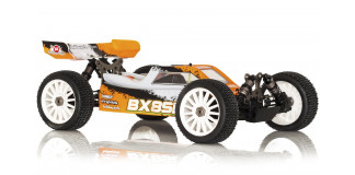 BX8 SL