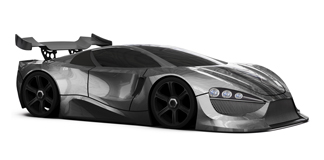 EPX 2GT