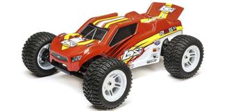 1/10 22S ST 2WD