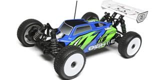 1/8 8ight 4WD