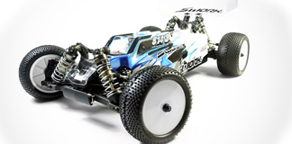 1/10 S14-2 4WD